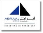 abraaj-logo